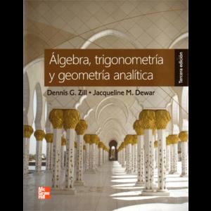 Chiquimula Algebra ZILL/ Plataforma Aleks 4° Bachillerato Ciencias y Letras