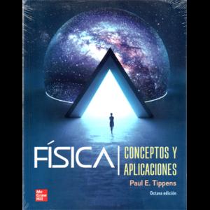 Chiquimula Física Conceptos y Aplicaciones 4° Bachillerato Ciencias y Letras