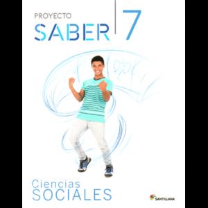 Chiquimula Ciencias Sociales 7° Grado