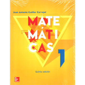 Chiquimula Matemáticas 7° Grado