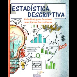 Chiquimula Estadística Descriptiva 5° Bachillerato Ciencias y Letras