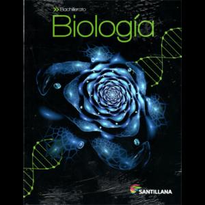 Chiquimula Biología 5° Bachillerato Finanzas