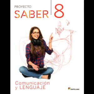 Chiquimula Comunicación y Lenguaje 8° Grado