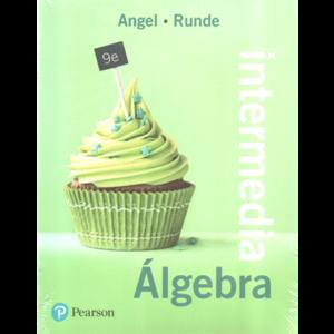 Chiquimula Algebra Intermedia