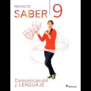 Chiquimula Comunicación y Lenguaje 9° Grado
