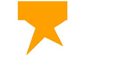 logo web casa de encuentros